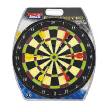 Magnetic Dart Board XL 40.5cm
