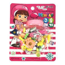 Twinkle DIY Beads Bracelet Set (Assorted)