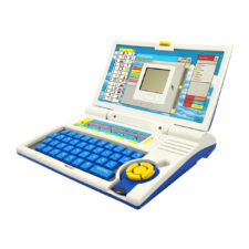 English Learning Laptop For Kids