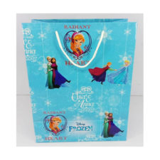 Frozen-2 Paper Bag (Big)