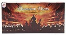 Champion Chess (S)
