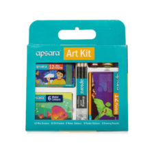 Apsara Art Kit