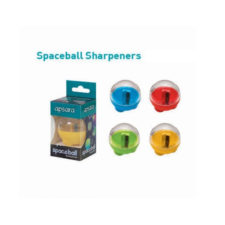 Apsara Spaceball Sharpner