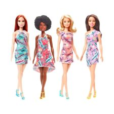 Barbie OPP Doll Assortment