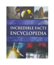 18283-Incredible-facts