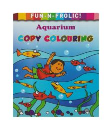 26644-Copy-coloring-aquarium