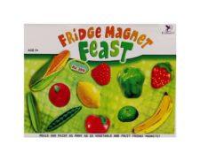 30317-fridge-magnet-feast-1