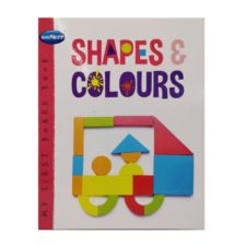31350-shapes-colors01