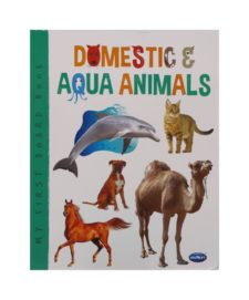 31351-Domestic-Aqua-Animal