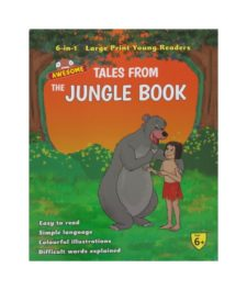 31754-Tales-from-Jungle-book