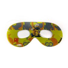 32423-minion-eye-mask
