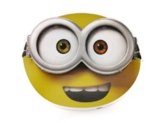 32437-minion-face-mask