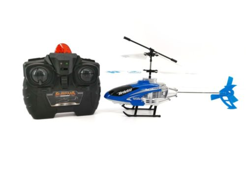 32759-velocity-RC-helicopter