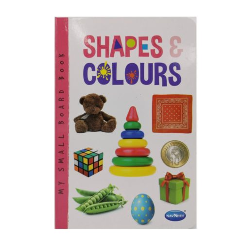 33726-shapes-and-col-01