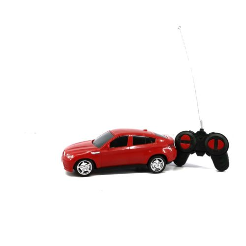 34092-1-Remote-Control-Model-Cars-without-Charger.jpg