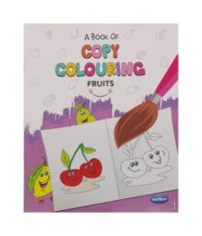 34335-copy-colouring-fruit