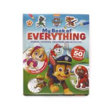 36444-paw-patrol-everything-01