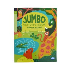 37590-jumbo-activity-Jungle