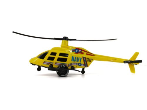 39856-Helicopter-2