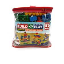40482-build-to-play