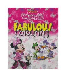 42357-Minnie-fabulous-colouring