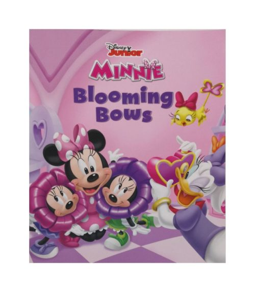 42358-Minnie-blooming-bows