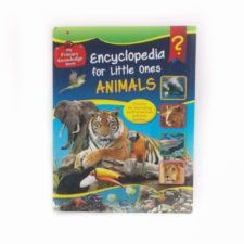42380-Encyclopedia-for-little-ones-Animals