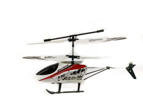 42404-RC-helicopter