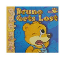 7061-Bruno-Gets-Lost