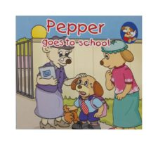 7404-Pepper-goes-to-school