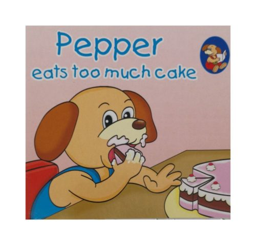 8451-pepper-eats-too-much-cake