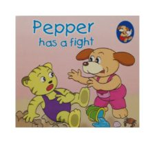 8455-Pepper-has-a-fight