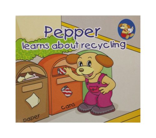 8457-Pepper-learns-about-recycling