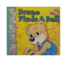 8461-Bruno-finds-a-ball