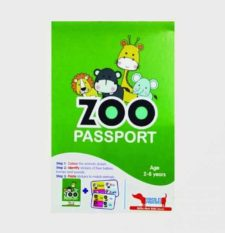 36553-zoo-passport