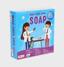 36558-soap-making