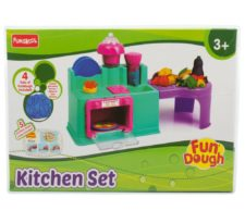 37800-kitchen-set