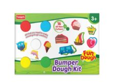 41358-bumper-dough-kit-2