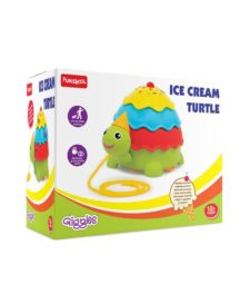41365-Icecream-Turtle