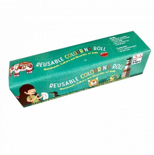 42182-reusable-roll-India