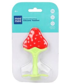 42521-teether-strawberry