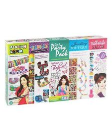 5-in-1-loom-party