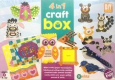 Ekta-4-in-1-Craft-Box.