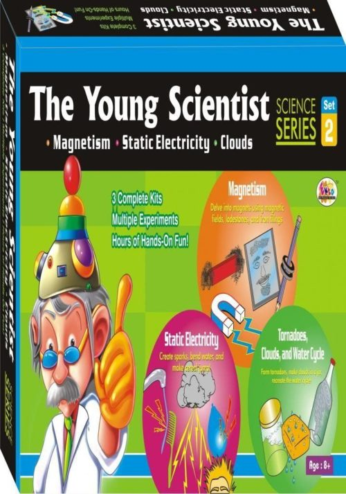 Young-Scientist-series-set2