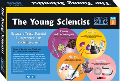 Young-Scientist1.